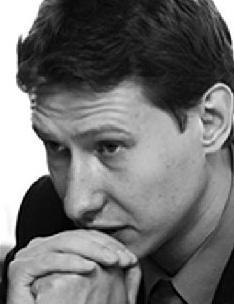 markelov