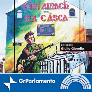 09_07_04GRParlamento_Irlanda