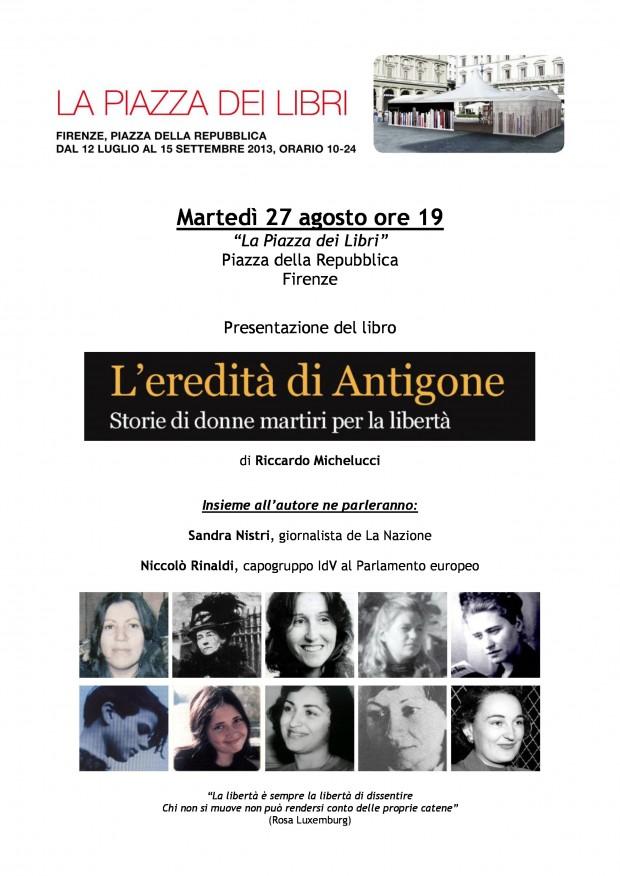 Piazza dei Libri 27082013-page-0