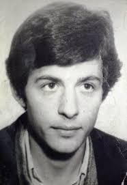 Salvador Puig Antich