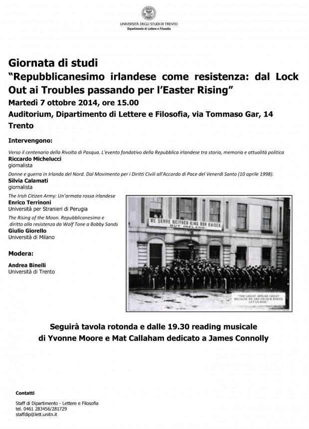 Trento 07102014a