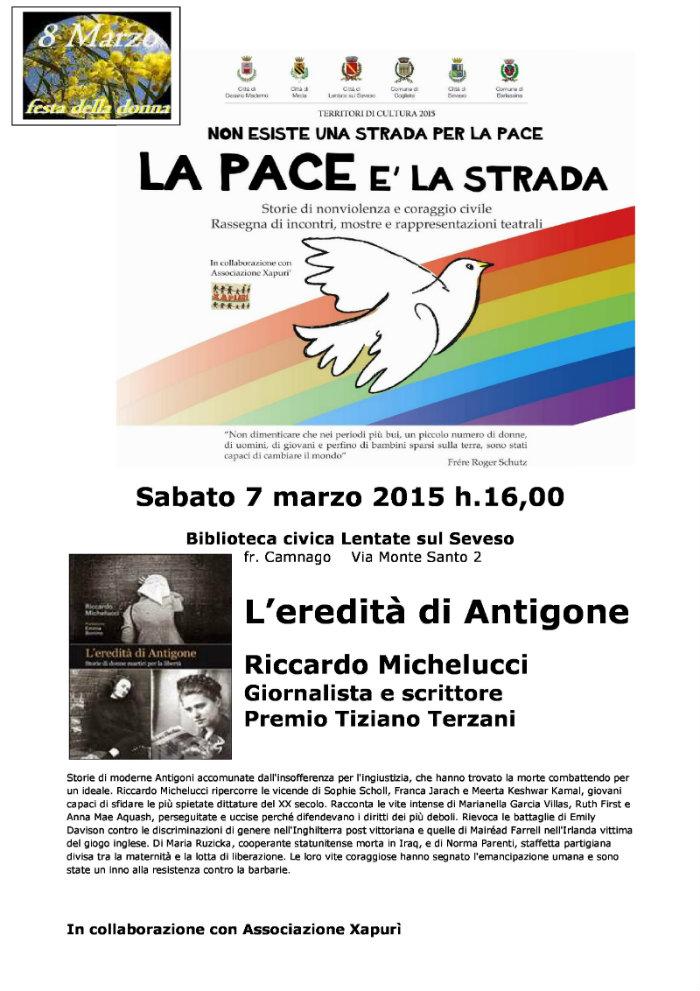 Volantino Lentate 7 marzo 2015-page-0