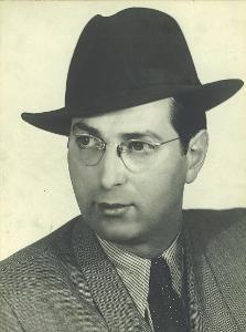 Arminio Wachsberger