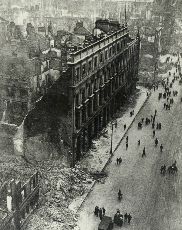 1916-easter-rising-dublin-ireland