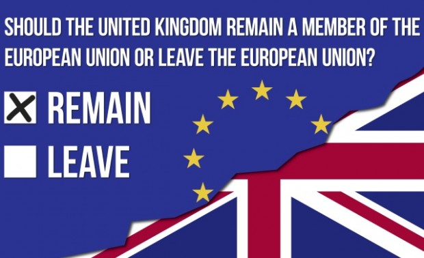 Brexit-EU-remain