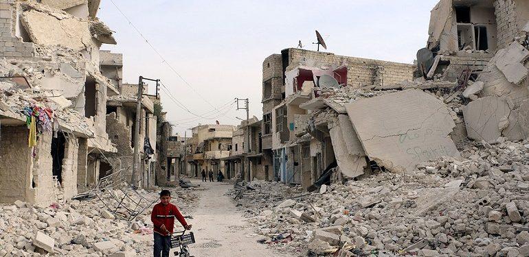 aleppo-syria-1-770x375