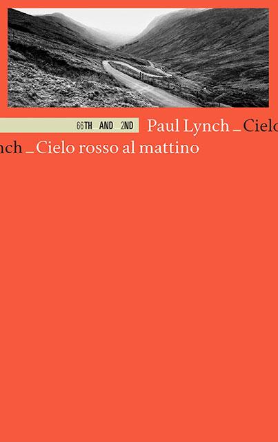 michelucci_vecchio_cop_ycp